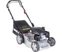 Masport 150 ST SP L Self Propelled Petrol Lawnmower