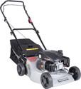 Masport 200ST L Push Petrol Lawnmower Combo