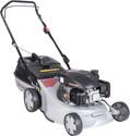 Masport 300AL L Lawnmower Alloy Deck Loncin Power