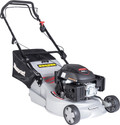 Masport Rotarola 18 SPL Lawn Mower Self Propelled Loncin Power