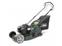 Webb Supreme RR17SP  Lawnmower Petrol Rear Roller
