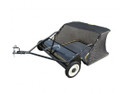 Handy THTLS42 Towed Lawn Sweeper