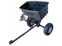 The Handy 175lb Towed Broadcast Spreader THTS175