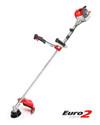 Mitox 26U Select Petrol Brush Cutter