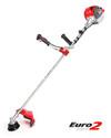Mitox 43U Select Petrol Brush Cutter