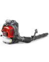 Mitox 760BPX Premium Backpack Leaf Blower