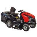 Efco EF106/24KH Lawn Tractor Ride on Mower 102cm Cut