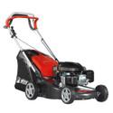 Efco LR44TK Comfort Plus Lawnmower. Self Propelled 41cm Cut