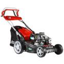 Efco LR48-TBXE 18in All Road Plus Lawnmower Key Start