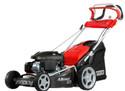 Efco LR53 TBX Allroad Plus 4 Lawn Mower 4-in-1 Self-Propelled Petrol