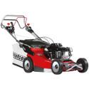 Efco MR55 HXF Professional Aluminium Lawnmower Honda Powered BBC