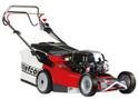 Efco MR55 TBD Professional Aluminium Lawnmower