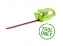 Greenworks Deluxe 24v Cordless 57cm Hedge trimmer (GWG24HT) Tool Only