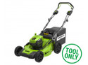 Greenworks  GD60LM51SP 60V Self Propelled Cordless Lawnmower (Tool Only)