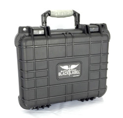 Battle Foam Designs Battlefoam is the premier brand of storage and transportation solutions for your army. battle foam designs