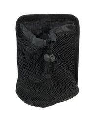Beverage Pouch P.A.C.K. Molle Accessory (Black)