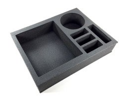 250mm Generic Drone Foam Tray (BFL)