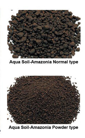 ada-aquasoil-amazonia-comparison.jpg