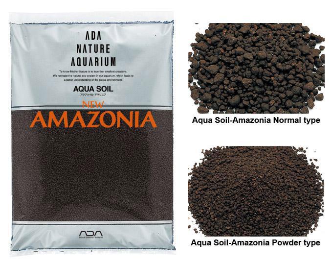 ada-aquasoil-amazonia-normal-and-powder-types.jpg