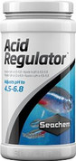 Acid Regulator 250gm
