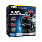 Fluval 107 Performance Canister