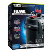 Fluval 207 Canister Filter