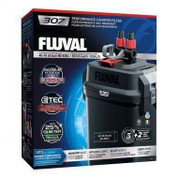 Fluval 307 Performance Canister