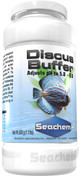Discus Buffer 500 grams