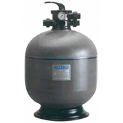 MICRON SAND FILTER