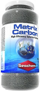 Matrix Carbon 500 ml