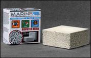 """Marine Pure 8 x 4"""" Block"""