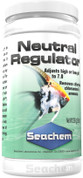 Neutral Regulator 250g