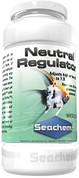 Neutral Regulator 500g