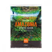 ADA Aqua Soil Powder Amazonia (3L)