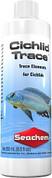 Cichlid Trace 250ml