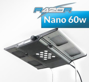 R420R 60w 10,000k Nano LED Lighting System 22cm