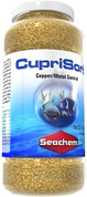 Cuprisorb 500 ml