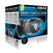 Aquael Reef Circulator 2500