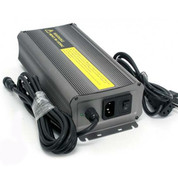 Maxspect Mazarra P-Series LED 120w System Power Supply