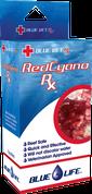 Red Cyano Rx