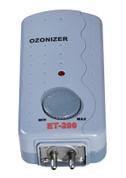 Ozonizer ET 200mg / H