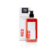 RED 500Ml