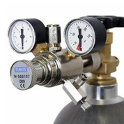 Tunze Pressure Regulator