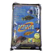 Carib Sea Eco-Complete Black Cichlid 9.1kg