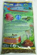 Carib Sea Instant Aquarium Rio Grande 9.1Kg