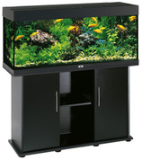 Juwel Rio Aquarium 240B Tank and Stand Package