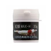 Benibachi SP Max-H 30g