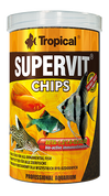 SUPERVIT CHIP Bucket	 5 l /2.6 kg