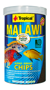 MALAWI CHIPS 1000 ml520 g