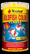 GOLDFISH COLOR 1000 ml 200 g